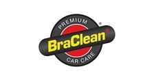 PRISZTECH DO BRASIL logo