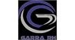 GARRA RH