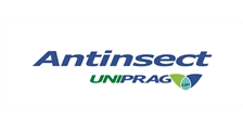 ANTINSECT logo