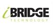 IBRIDGE TECHNOLOGY