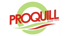 PROQUILL logo