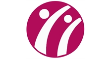 Nuga Best Brasil logo