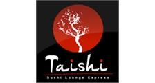 Taishi Sushi logo