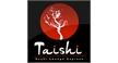 Taishi Sushi