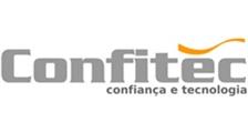 CONFITEC logo