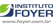 Instituto Foyer - Escola Técnica logo