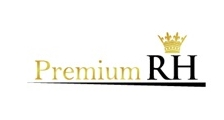 PREMIUM Rh