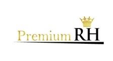 PREMIUM Rh logo