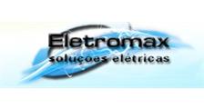 ELETROMAX logo