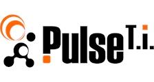 PULSE TI logo