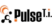 PULSE TI