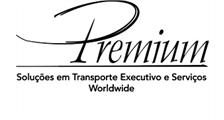PREMIUM SOLUCOES EM TRANSPORTES logo