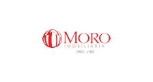 MORO IMOVEIS logo