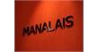 Manalais Comunicação