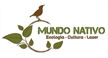 MUNDO NATIVO - Ecologia, Cultura e Lazer