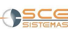 SCE SISTEMAS COMPUTACIONAIS E ENGENHARIA logo