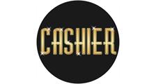 CASHIER  CONFECCOES logo