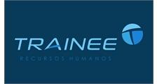 TRAINEE RH logo