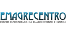 Emagrecentro logo