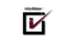 INFORMAKER logo