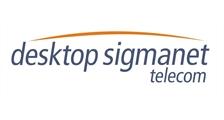 DESKTOP INTERNET SERVICES logo