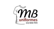 MANIA DE BORDADO logo