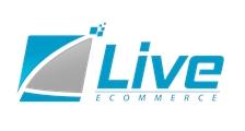 Live eCommerce logo