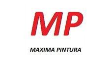 Maxima pintura logo