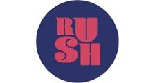 RUSH MARKETING PROMOCIONAL logo