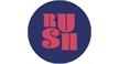 RUSH MARKETING PROMOCIONAL