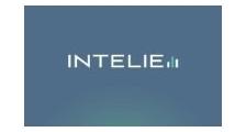 INTELIE logo