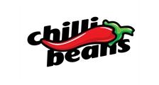 CHILLI BEANS logo