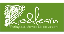 RIO AND LEARN logo