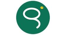 Ginga Recursos Humanos logo