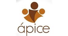 APICE PSICOLOGIA logo