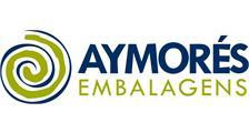Aymorés Embalagens logo