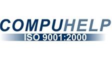 Compuhelp logo