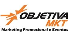 Objetiva MKT logo
