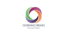 ESCOLA DE EDUCACAO INFANTIL GIORDANO BRUNO logo