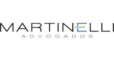 Martinelli Advogados logo