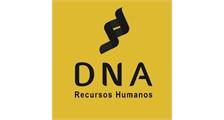 DNA RH logo