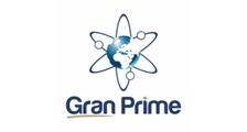 Grantelecom logo