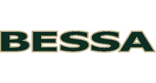 BESSA TRANSPORTES logo