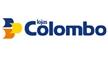 Lojas Colombo SC