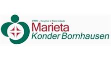 HOSPITAL MARIETA logo