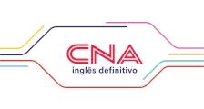 CNA IDIOMAS SÃO LEOPOLDO logo