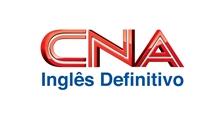 CNA Idiomas - Viamão logo
