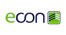 Econ Vendas logo