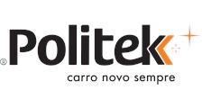 GTT SERVICOS AUTOMOTIVOS logo