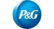 Procter  Gamble do Brasil